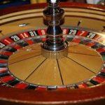 ゲーム感覚で稼げる!オンラインカジノとは!?
