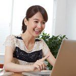 【副業で稼ぐ!】アフィリエイトで稼げるサイトやブログを作る!