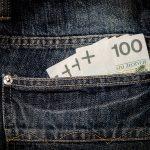 【嘘だろ・・】30代の平均貯金額が◯◯◯万円?