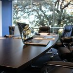 【営業の仕事について】営業のメリット・デメリットについてお話します!