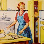 【お小遣い稼ぎしたい主婦必見】アフィリエイトを主婦におススメする理由