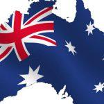 バイナリーオプションとは?|家から出ないで稼げたハイローオーストラリア