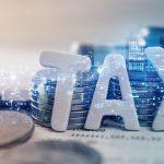 FXの税金対策|利益が出たなら節税しちゃおう!