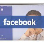 Facebook(フェイスブック)の名前を変更する方法