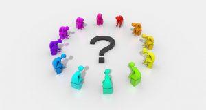 バイナリーオプション乖離率に関するQ&A