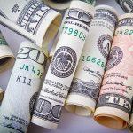バイナリーオプションの転売とは?途中清算で利益を確定!