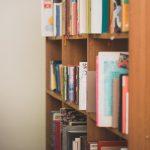 【FX初心者必読】今すぐ読むべき5冊の本とは!?