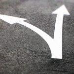 FXでは逆張り・順張りどちらを選ぶべきか?