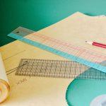 バイナリーオプションのツールの作り方を基礎から解説!