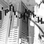 【100年に1度の経済危機】歴史に残る為替大変動ベスト3!