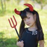 【バイナリーオプション】最強を謳う「悪魔のツール」の実力は?