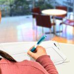 FXは勉強会と独学で成果に差が出るのか!?