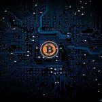 仮想通貨のブロックチェーンとは!?
