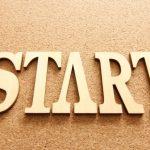 バイナリーオプションの始め方!初心者が最初にするべきことは?