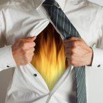 投資で懲りた人がバイナリーオプションに挑戦する理由とは?