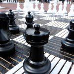 バイナリーオプションの基本戦略の立て方とは?