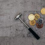 仮想通貨の投資をやるうえで心得ておくべきこととは?