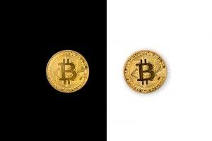 仮想通貨のアービトラージとは?