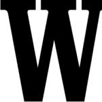 【バイナリーオプション】相場の「W」が勝ち時のサイン!