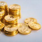 4月中旬よりビットコイン復活か!
