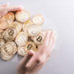 【初心者向け】仮想通貨におけるステーキングとは?