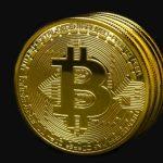 今さら聞けない仮想通貨の基礎知識を解説します!