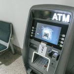 bitbankが仮想通貨レンディングサービスを2018年4月からスタート!