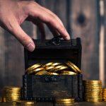 モナコインとは?日本初の仮想通貨に世界が注目!