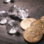 ADAコインが高騰した理由とこれからの投資価値とは?