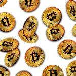 仮想通貨のマイニングのやり方を徹底解説!