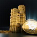 初心者にも簡単にわかる仮想通貨の積み立てとは!