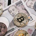 【初心者向け】仮想通貨投資の始め方!1000円を100万円にする手順とは?