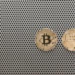 ビットコインorアルトコイン!投資すべきなのはどちらか?