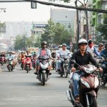 タイ政府公認!デジタル省とOmiseGOが協力開発を発表!