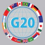 G20による仮想通貨の規制議論について朗報!