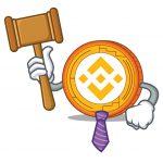 金融庁が世界最大の仮想通貨取引所Binanceに警告!?Binance側は前向きな姿勢か!?