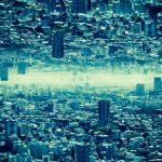 2075年から来た未来人【YJ】が仮想通貨の流通を明言!