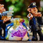 金融庁が仮想通貨取引所に行政処分を下した理由について徹底考察!