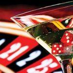 オンラインカジノで稼ぐ!ハウスエッジゼロゲームとは!?稼げる方法をご紹介!