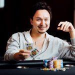 初心者必見!オンラインカジノおすすめゲーム「バカラ」について解説!