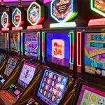 バイナリーオプションとカジノ法案の意外な関係性とは?