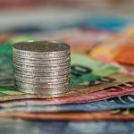 バイナリーオプションで扱うべき通貨はどれなのか?