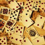 「レインマン」から学べ!ブラックジャックで最強のカードカウンティング
