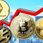 仮想通貨のおすすめ取引所をご紹介します!