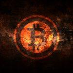 仮想通貨市場に莫大な影響を与えるビットコインETF…その今後とは?
