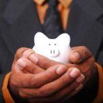 自然に貯まるたった貯金方法とは?貯金できる人と貯金できない人の貯金方法