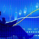 株で投資!初心者必見!株価の見方について解説