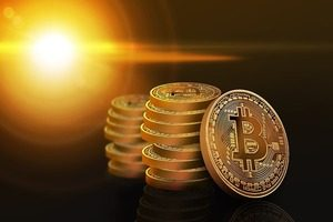 仮想通貨投資の魅力と不安