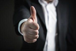 リップルCEO、XRPの有価証券問題に言及