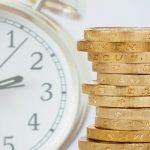 【初心者向け】株を運用する前に知っておきたい「利回り」と「利率」について解説